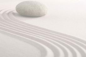 mindfulness palma mallorca
